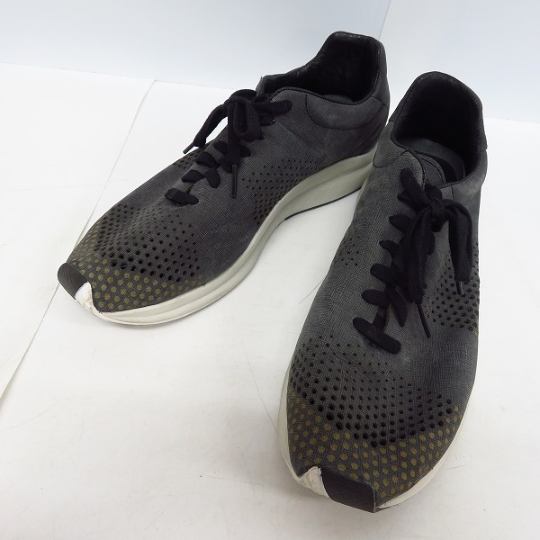 PUMA by hussein chalayan/プーマ バイフセイン・チャラヤン Haast Leather/スニーカー/27