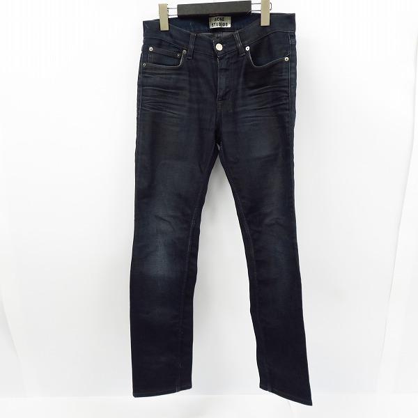 Acne Jeans/アクネジーンズ ACE OREO デニムパンツ/29