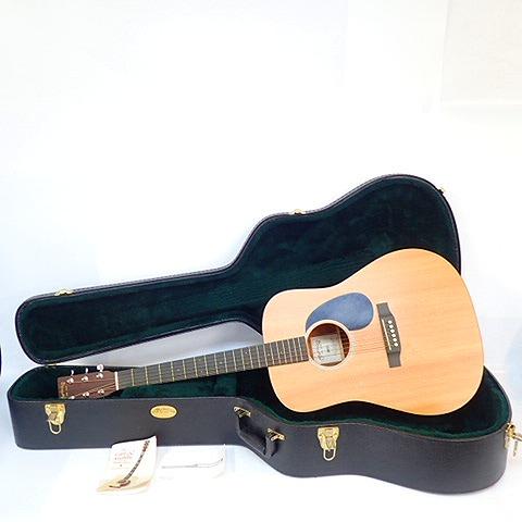 ★Martin/マーティン DRS2 エレアコギター アコースティックギター ハードケース付き