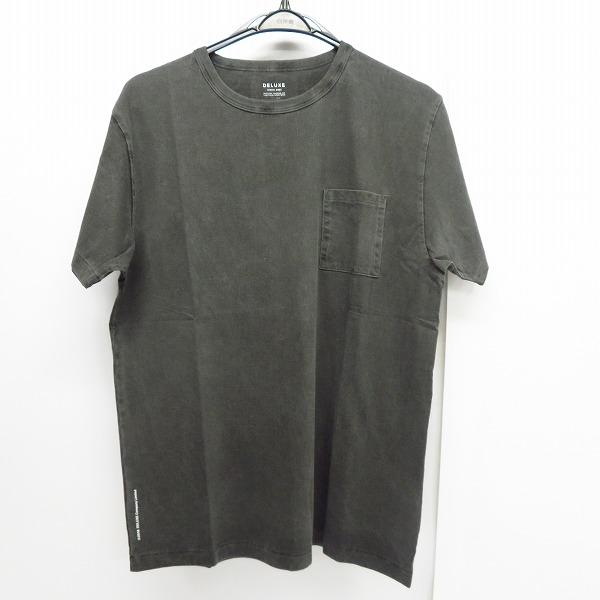 DELUXE/デラックス PINA COLADA Tシャツ /L