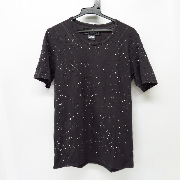 anrealage×star wars/アンリアルレイジ×スター・ウォーズ tシャツ/50