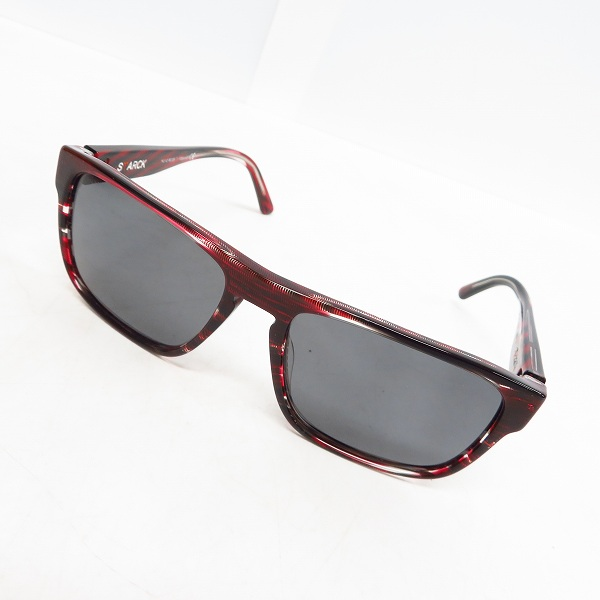 STARCK EYES/スタルクアイズ サングラス/眼鏡/メガネフレーム SH5023 000681